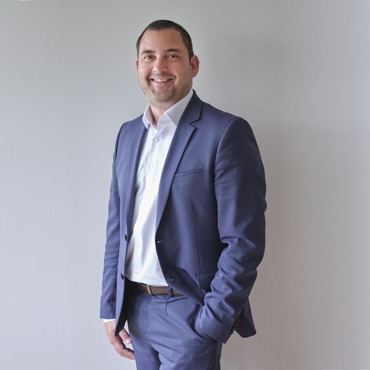 Avocat en Droit des Affaires à Rennes | Me Sébastien Burban | Arciane