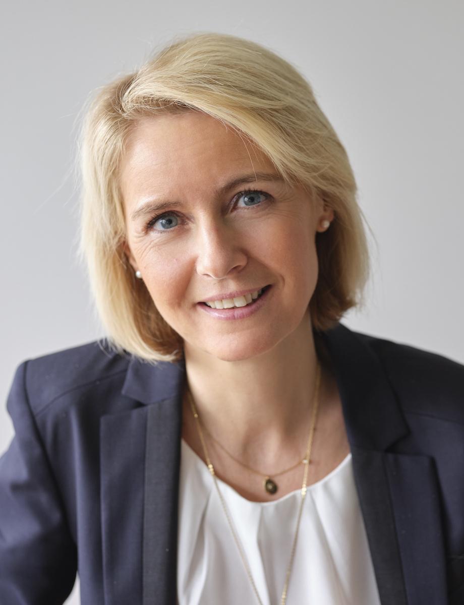 Avocat Droit Social Géraldine Pinson-Rubin