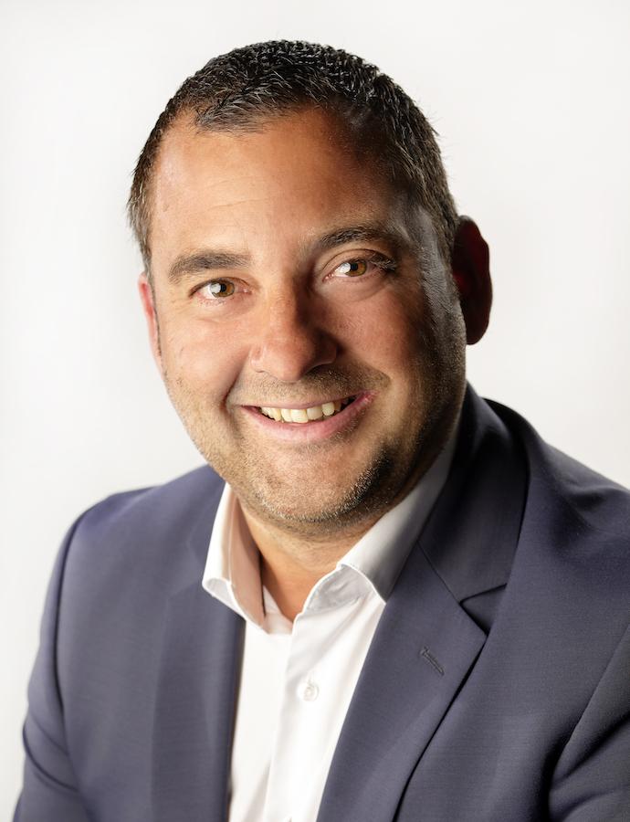 Avocat Droit des Affaires Sébastien Burban